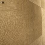 Papel Pintado textura pelo de potro
